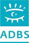 L'association des professionnels de l'information et de la documentation