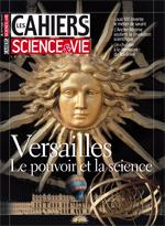 Cahiers Science et Vie Versailles