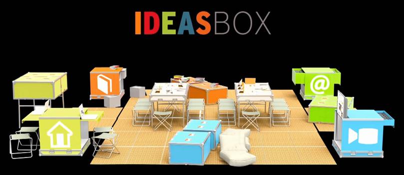 ideasbox4axes