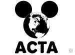 acta_150px