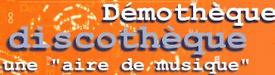 demotheque Cachan