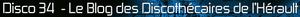 disco34
