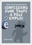 ConfessionsTaupe