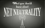 net_neutrality_intro_150px