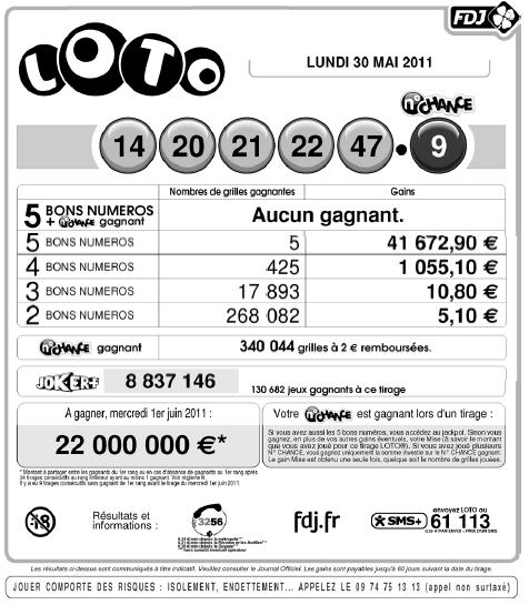 Loto5euros10