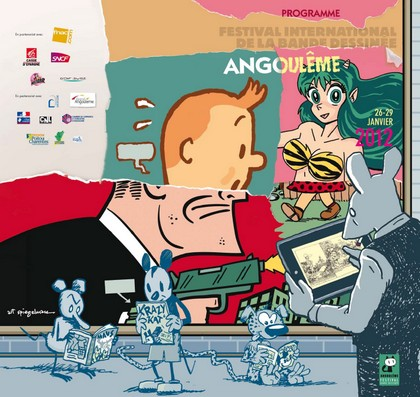 Angouleme2012