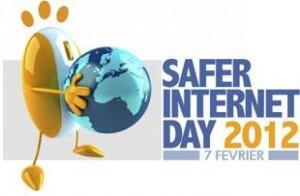 SaferInternetDay2012
