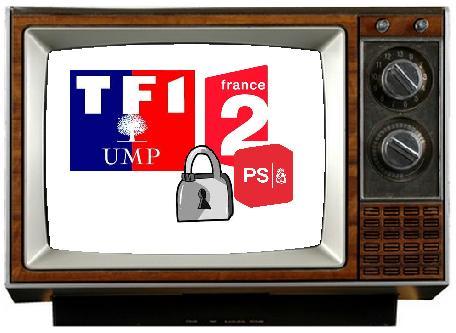 http://www.agoravox.fr/tribune-libre/article/acta-error-404-democraty-not-found-110384