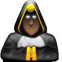 Linux-Zealot-icon