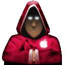 Mac-Zealot-icon