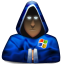 Windows-Zealot-icon