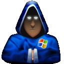 Windows-Zealot-icon
