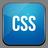 css-iconSmall