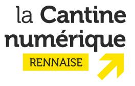 Cantine Numerique Rennes