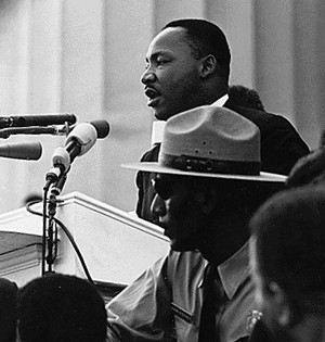 Martin_Luther_King_-_March_on_Washington300