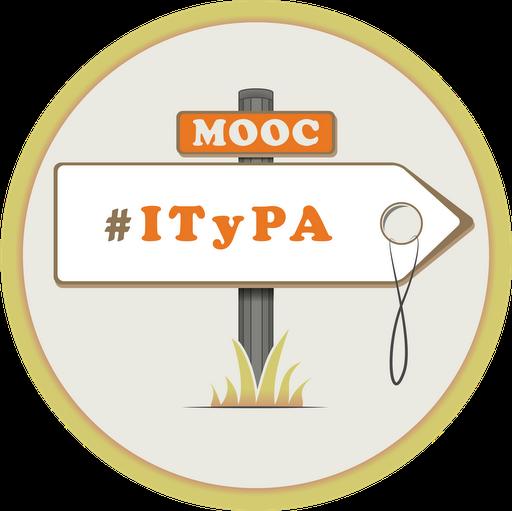 iitypa_logo