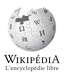 Contributeur de Wikipédia, l'encyclopédie collaborative