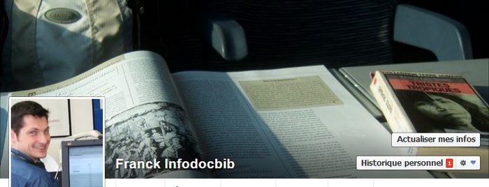 infodocbib