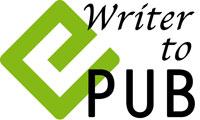 Writer2Epub