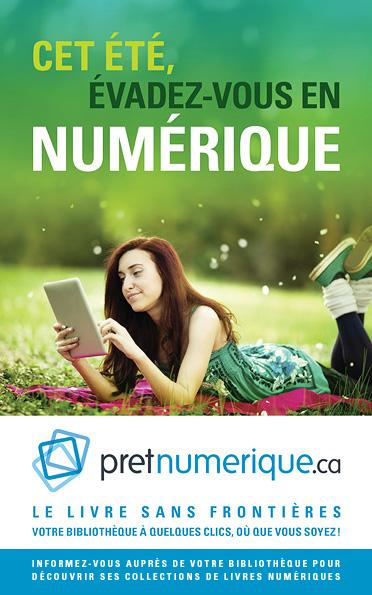 QuebecPubPretNumerique