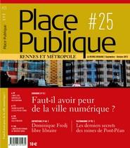 PlacePubliqueRennesPeurVilleNumérique