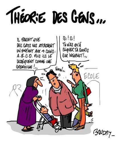 Theorie-des-gens