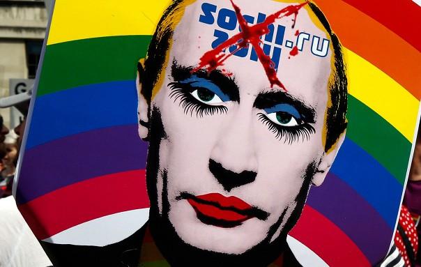 PoutineSotchiLondres