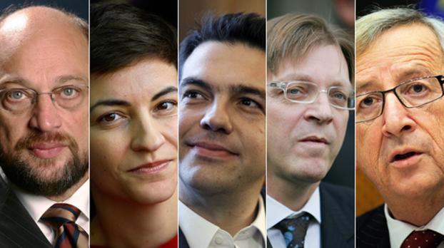 5candidats