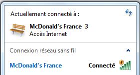 WifiMacDo