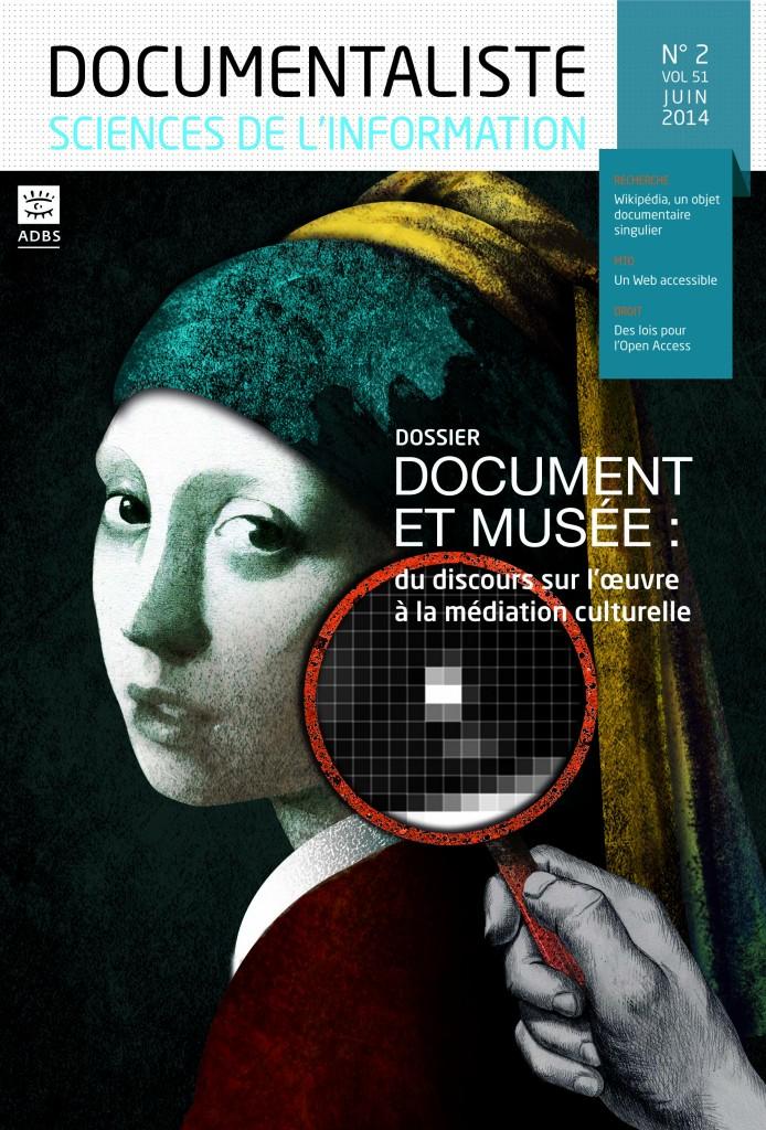 adbsDocSI-Musee