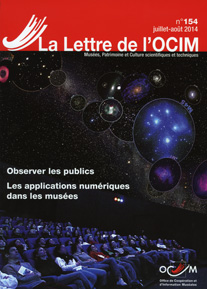 LettreOcim154