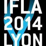 LogoIFLA-Lyon2014