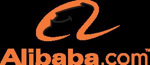 Alibaba - Frameworks JS