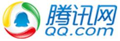 Chine qq.com