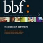 BBF 5-2013