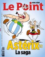 LePointAsterix