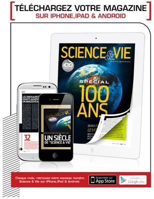 ScienceEtVie