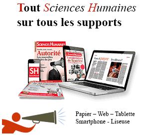 SciencesHumaines