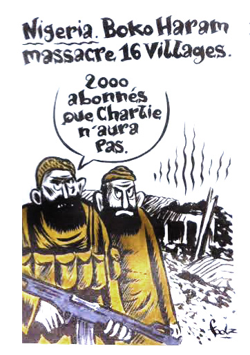 CharlieBoko