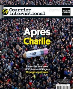 CharlieCourrierInternational