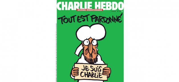 CharlieUne