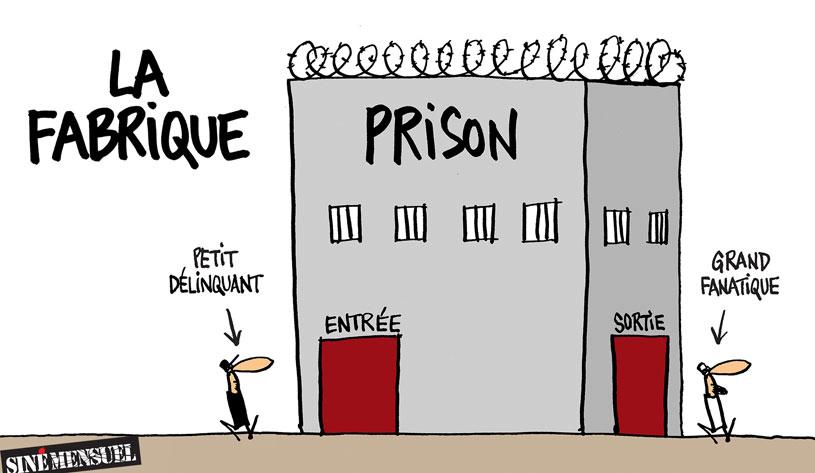 PrisonFabriqueFanatique