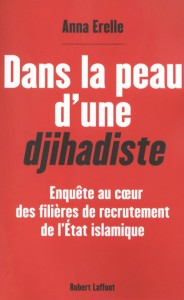dans-la-peau-dune-jihadiste
