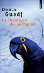 Internet Le Théoreme du perroquet