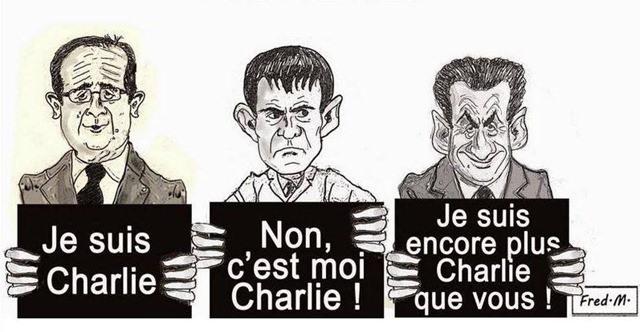 LePlusCharlie