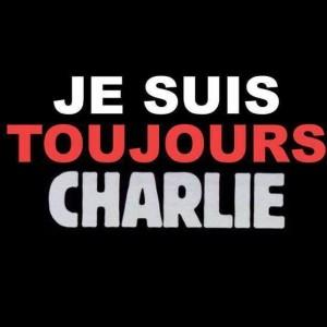 ToujoursCharlie