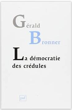 DemocratieDesCredules