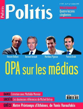 Politis1371 Opa Medias
