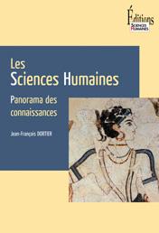 SciencesHumainesDortier
