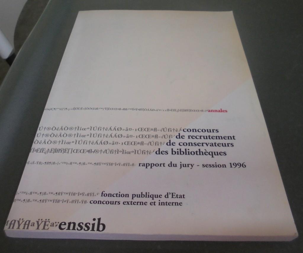 RapportEnssib1996
